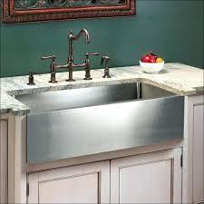 alfi farmhouse sink cozy kitchen room wonderful stainless butcher block modern ideas brand reviews alfi farmhouse sink