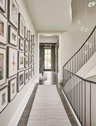 Ekd Design Fun Assorted Gallery Wall By Elizabeth Krueger Design