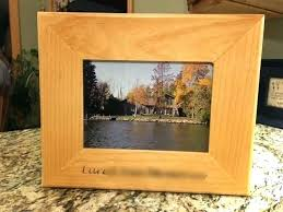 full size of 5 opening 5x7 collage picture frame frames 4 x 7 pine photo home