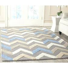 5x7 area rugs rugs target area rugs under area rugs area in marvellous bed 5 x