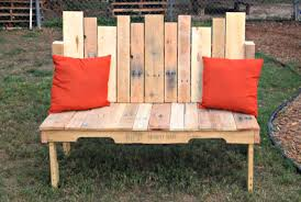 best wood to make furniture. Full Size Of Bench:cool Wooden Benches 88 Simple Furniture For Best Wood Sauna To Make T