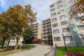 2 bedroom apartments for rent in downtown toronto ontario. toronto+apartmenst+for+rent%2c+1757+victoria+park% 2 bedroom apartments for rent in downtown toronto ontario