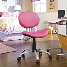kids swivel desk chair. Exellent Kids Kids Swivel Desk Chair In