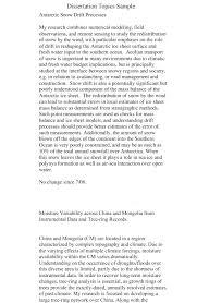 topic essay internet is good dissertation literature review  classy essay writer