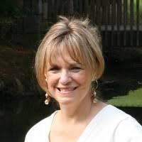 Sherri Smith Brown - Content Writer, Video Producer - Sherri Smith Brown &  Associates   LinkedIn