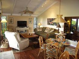 vaulted ceiling living room vaulted ceiling living room design ideas vaulted ceiling living living room with vaulted ceiling living room