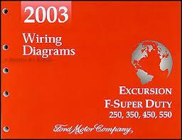 wiring diagram for 2003 ford range ford ranger wiring diagram 2003 Ford Excursion Radio Wiring Diagram wiring diagram for 2003 ford range ford f250 alternator wiring diagram 2004 ford excursion radio wiring diagram