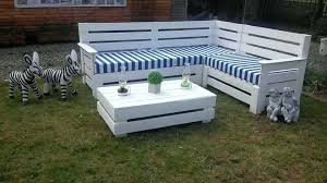 Cheap outdoor furniture ideas Outdoor Pallet Furniture Full Size Of Outdoor Furniture Ideas On Budget Patio Diy Uk Best Shaped Of Sivash Outdoor Furniture Ideas Diy Patio 13 That Are Simple And Cheap Chic