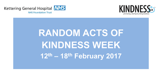essay on random acts of kindness random acts of kindness essays