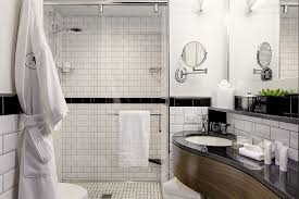 New York Bathroom Design