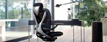 ferrari office chair home. ferrari office chair an design takes its cues from luxury vehicles home c