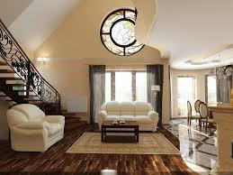 modern home design living room. Winning New Home Interior Decorating Ideas 2 Fresh At Popular Design Modern Office Barbershop Living Room O