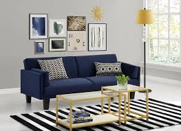 Where To Buy Sofa Bed Furniture Buy Cheap Futon Sofa Beds And Futons Metro Futon