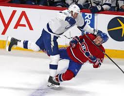 » in the last 28 matches sum of goals was over 1.5. Montreal Canadiens Vs Tampa Bay Lightning Series Preview