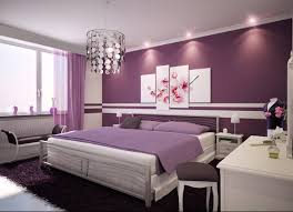 bedroom design ideas for single women. Bedroom Design Ideas For Single Women HomeIzy.com