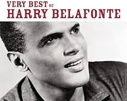 Very <b>Best</b> of <b>Harry Belafonte</b>: Amazon.co.uk: Music
