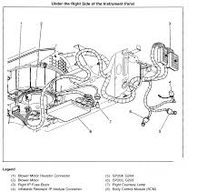 chevrolet malibu i have a 2001 chevy malibu ls and most of 2001 Chevy Malibu Fuse Panel Diagram 2001 Chevy Malibu Fuse Panel Diagram #81 2001 chevy malibu fuse box location