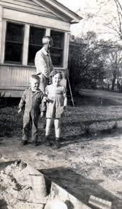 Albert Hutson avis de décès - Lufkin, TX