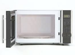 consumer reports countertop convection ovens magic chef microwave oven consumer reports