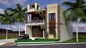 3d exterior house design online youtube