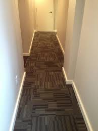 commercial flooring commercial carpet installation at the office of dr vargas chappaqua smiles