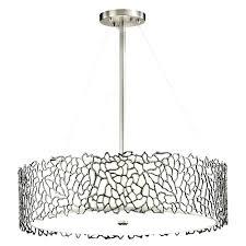 kichler lara chandelier lovely landscape lighting catalog you will love kichler lara 5 light chandelier