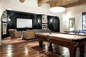 game room rugs media room paint family room contemporary with area rug game room cool game
