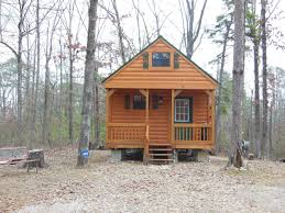 rent land for tiny house. Rent To Own Tiny House Austin Tx Land For Portland T
