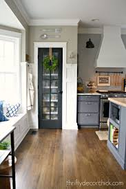 Best 25+ Pantry doors ideas on Pinterest | Kitchen pantry doors ...