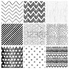 simple background designs to draw. Fine Designs Abstract Patterns To Draw  Google Search Simple Designs To Draw Abstract  Drawings Easy On Background Draw