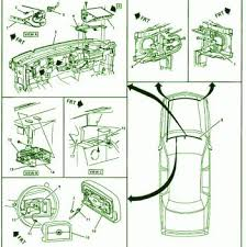 2005 chrysler pacifica coil diagram wiring diagram for car engine car evaporator fan location in addition chrysler 3 5 v6 engine diagram besides ford f 350