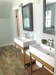 bathroom remodeling companies. Bathroom Remodel Denver Strikingly Design Ideas Remodeling Co With Freestanding Vanities Valuable Contractor . Companies