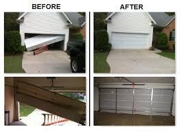 fix garage doorGarage Door Repair Pinecrest FL  15 Min Response  786 3936976