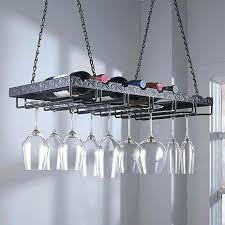 wine glass holder ikea hanging stemware rack best hanging wine glass rack ideas on hanging stemware