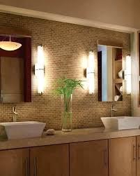 Best led light bulbs for bathroom vanity Nepinetwork Bathroom Vanity Light Bulbs Best Light Bulb For Bathroom Vanity Best Led Light Bulbs For Bathroom Vanity New Best Bathroom Vanity Lights Bulbs Kurthjrinfo Bathroom Vanity Light Bulbs Best Light Bulb For Bathroom Vanity Best