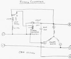 usb webcam wiring diagram stulz wiring diagram technical data stulz nest outdoor camera wiring diagram top overall impressed there s finally a nest middot nest outdoor