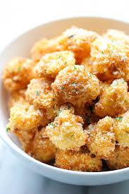 cauliflower recipes. Perfect Recipes With Cauliflower Recipes