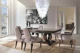 small dining room chandelier contemporary crystal dining room chandeliers best crystal dining room chandeliers pictures small