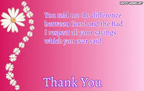 Thank You Teacher Quotes Thank you teacher messages quotes Happy Wishes 81