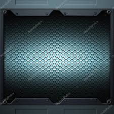 sci fi ceiling texture. Scifi Wall. Carbon Fiber Wall And Rivet. Metal Background Texture 3d Illustration. Technology Concept. \u2014 Photo By Koo Sci Fi Ceiling O