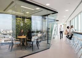 wampamppamp0 open plan office. Thinking Box Office. Http://www.gensler.com/design- Wampamppamp0 Open Plan Office