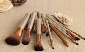 urban decay brushes. naked 3 urban decay makeup brushes