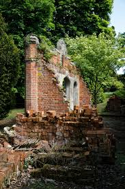 file shelley pavilion easton lodge gardens little easton es england side view 02 jpg
