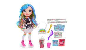 Buy Rainbow Surprise Dolls – Rainbow Dream or Pixie Rose   Dolls ...