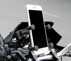 phone holder for motorbike near me