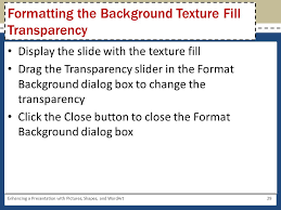 Newsprint Texture Background Powerpoint Barca Fontanacountryinn Com