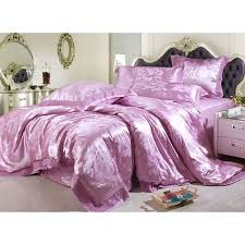 6 piece comforter bedding sets with