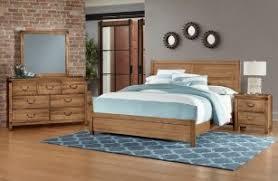Grey Sets Bedroom Costco Vintage King Full Kids For Queen ...