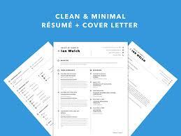 Sketch Resume Or Cv Template Sketch Freebie - Download Free Resource ...