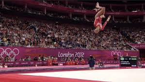 floor gymnastics olympics. USA Women\u0027s Gymnastics Wins Olympics Gold Medal - Business . Floor
